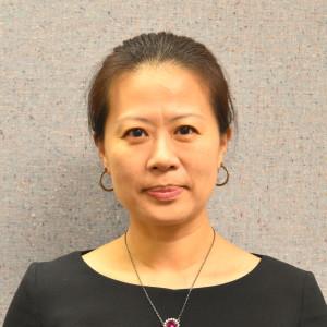 Jing Zhou, CPA
