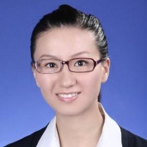 Lili profile photo