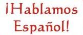 Spanish speaking accountants. Hablamos Espanol