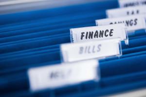 Finance Tab Education Articles