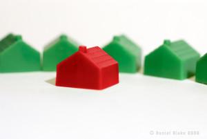 LLC Real Estate Investment