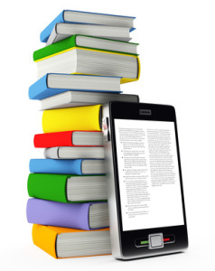 ebook book download free essays tax