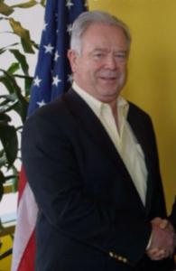 Jim Gianelli, CPA