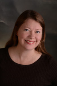 Elizabeth Davis CPA